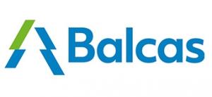 Balcas Direct
